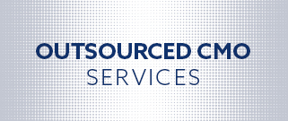 Outsourced CMO Service